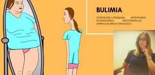BULIMIA CURA