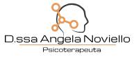 Psicoterapeuta Roma e Bari_specialista in attacchi di panico e disturbi ansia_psicoterapia di coppia_disturbi alimentari